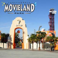 immagini_movieland
