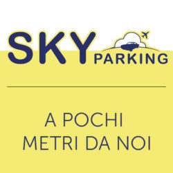 Parcheggio SkyParking